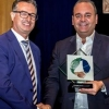 GreenPak (Malta) First prize in the second edition of the Sustainable Enterprise Awards