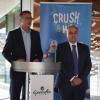 GreenPak (Malta) Second phase of PR campaign started on November 22
