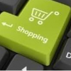 EXPRA, WEEE Forum and EucoLight call on policymakers to introduce explicit obligations for online sellers under the new waste legislation