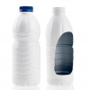Factsheet Opaque PET bottles and recycling