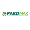 Pakomak (Macedonia) achieved again the National R&R tragets