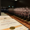 Pakomak (Macedonia) awarded with National prize for implemented socially responsible practice in 2017