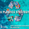 EU Plastics Strategy delayed