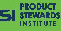 Product Stewardship Institute (PSI)
