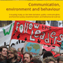Communication tools can foster greener behaviour: a new report of EEA