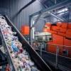 Afvalfonds Verpakkingen (The Netherlands) introduces differentiated rate